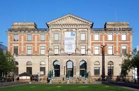 overseas museum bremen wikipedia