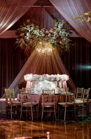 san jose wedding venues dolce mansion weddings get prices for wedding venues in ca