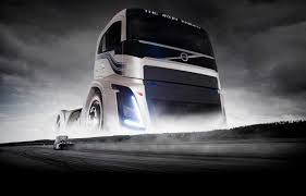 new volvo trucks volvo trucks usa wwwvolvo a new volvo truck trucks why usa why wwwvolvo volvo