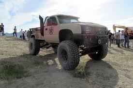 94 Ford Diesel Truck - diesel brothers jeep truck bozbuz