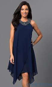 formal dresses for wedding of the dresses formal evening gowns