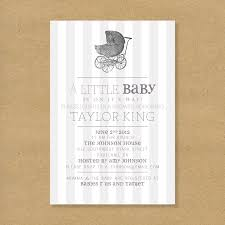 photo baby shower card messages image best inspiration from