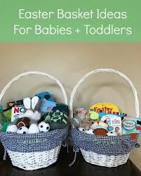 easter gift baskets for toddlers keep calm and carry on easter basket ideas for babies toddlers