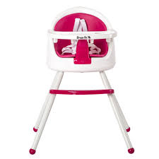 Booster Chairs For Toddlers Eating by Booster Chair For Toddlers Eating High Chairs U0026 Boosters