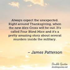 Story About Thanksgiving Story Thanksgiving Quotes Double Quotes