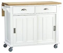 kitchen island at target kitchen island cart target photogiraffe me