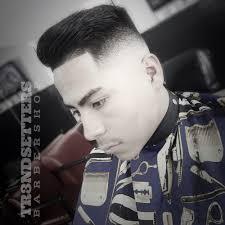 tr3ndsetters barbershop 85 photos u0026 14 reviews barbers napa