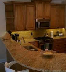Kitchen Cabinets In Jacksonville Fl Alder Wood Cherry Amesbury Door Kitchen Cabinets Jacksonville Fl