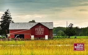 va farm bureau susan baldwin virginia farm bureau insurance home