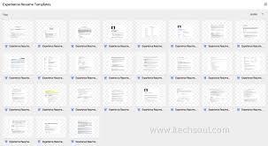 Vitae Resume Template 150 Editable Free Cv Resume Templates In Microsoft Word Format