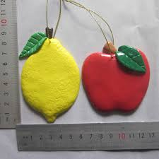 2017 most popular polymer clay ornaments manufactured in