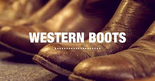 Comfortable Cowboy Boots For Walking The Western Boots Guide Sierra Trading Post