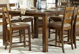 ronan extension table and chairs woodhaven hill ronan 3 piece dining set reviews wayfair