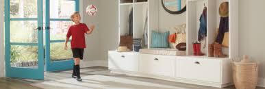 Durable Laminate Flooring Durable Laminate Flooring