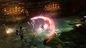 influence dungeon siege 3 dungeon siege iii review
