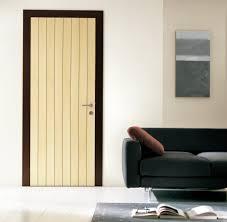Modern Bedroom Door Designs - interior door design graphicdesigns co