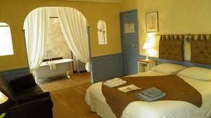 chambre hote romantique chambre d hotes romantique en aveyron entre rodez et millau