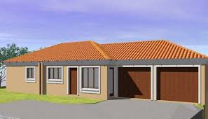African House Plans Sa House Plans Pdf House Plans