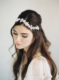 bridal headpieces 12 bridal headpieces