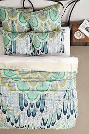 Anthropologie Duvet Covers 12 Best Bedding Images On Pinterest Bedroom Ideas Duvet Covers