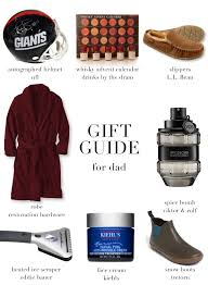restoration hardware gift gift guide catch 88