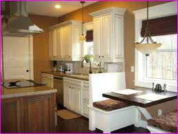 What Color Should I Paint My Kitchen by Perfect Wall Colors For Office Interior Decoration
