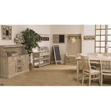 console 3 tiroirs console 2 étagères 3 tiroirs paulownia meubles macabane