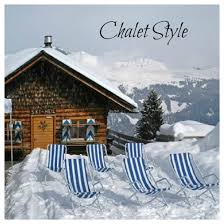 chalet style get the look chalet style ls plus