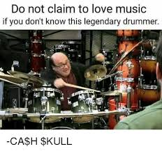 Drummer Meme - 25 best memes about drummer drummer memes