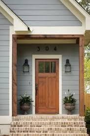 best 25 home paint colors ideas on pinterest interior paint