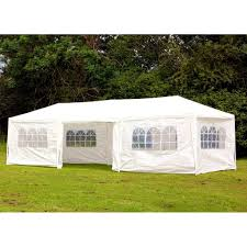 Patio Gazebos For Sale by Outdoor Target Gazebo Backyard Gazebos Gazebo Clearance