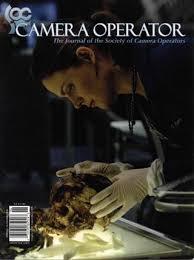 n ociation cuisine schmidt operator 2008 summer by society of operators