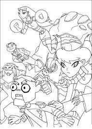 free teen coloring pages u2013 corresponsables co
