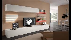 Wall Tv Cabinet Design Italian Modern Tv Units Italian Furniture Modern Wall Units Modern Youtube