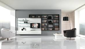 black and white furniture living room furniture for living room lovely design living room furniture modern
