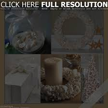 beautiful christmas decoration ideas godfather style mesmerizing