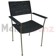fauteuil realisateur fauteuil réalisateur fer 100 personnalisable