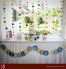 sprinkle baby shower sprinkle baby shower party baby shower ideas themes