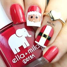 741 best colorful nail art designs images on pinterest make up