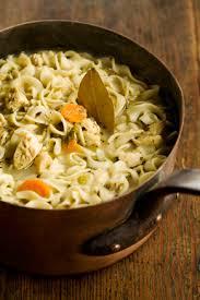 the s chicken noodle soup recipe by paula deen recipe