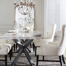 Upholstered Chairs For Sale Design Ideas Chairs Arm Chair Dining Room Amusing Upholstered Chairs