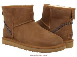 ugg boots for sale canada cheap canada sport shoes shop丨samswesternoutlet ca