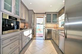 transitional kitchen designs transitional kitchen design by veritas interiors u2013 veritas interiors