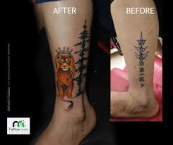 m tattoo studio tattoos painting graphics design