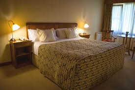 King Size Bed Hotel Kosten Aike Hotel Standard Category Room City Of Tango The