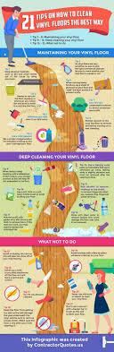 flooring homemadeyl floor cleaner recipevinyl recipe