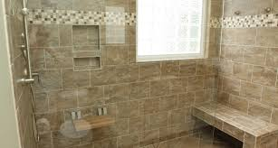 shower 5 walk in shower ideas love beautiful sit down shower