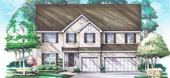 Floor Plans For Large Families by Lauderdale Home Floor Plan For Large Families Ohio