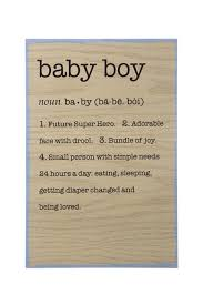 Definition Of Home Decor Ganz Baby Boy Wall Decor Boys