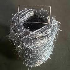 cheap barbed wire cheap barbed wire suppliers and manufacturers